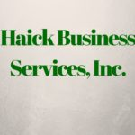 Haick Business Services, Inc.
