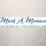 Mark Monaco Logo