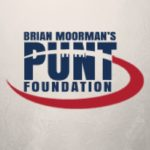 PUNT Foundation