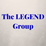 The LEGEND Group