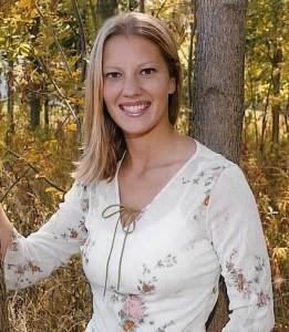 Senior Picture 3-1