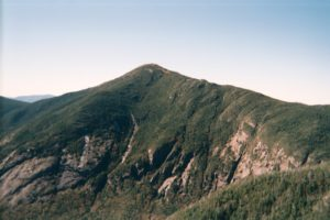 Mount_Marcy_From_Mount_Haystack